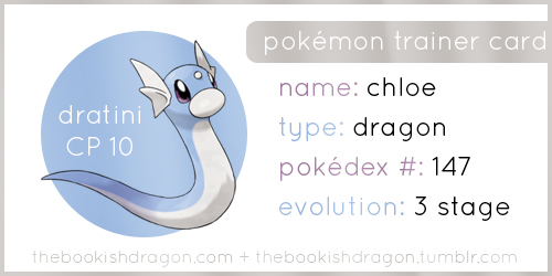 tbd-pokemon