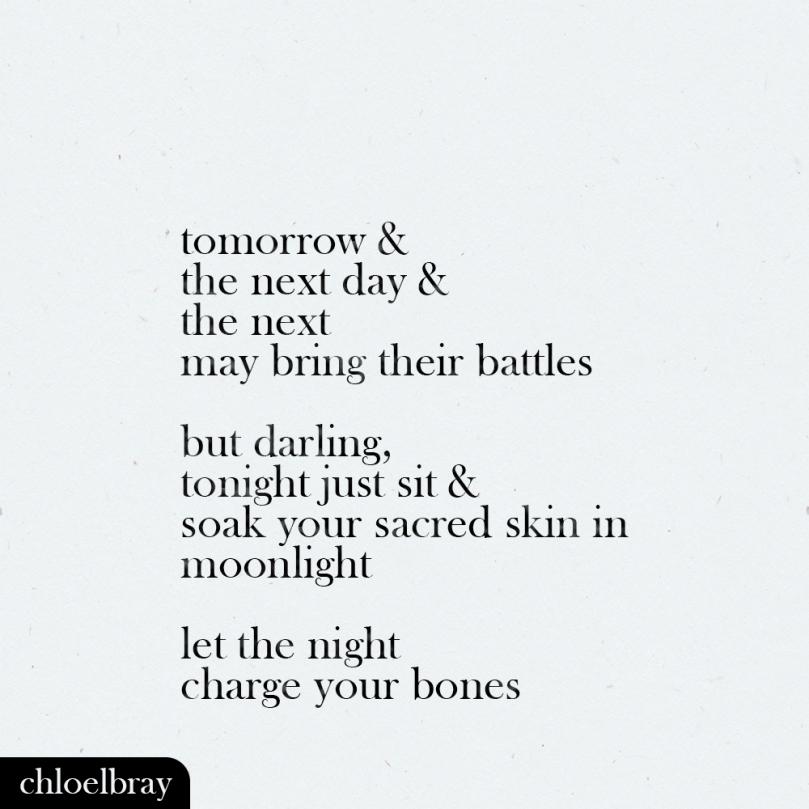poem-fullmoon-1